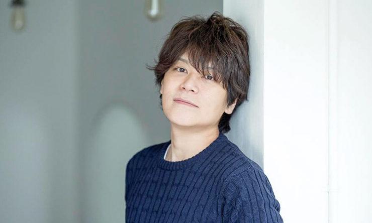 講師画像_yamagami
