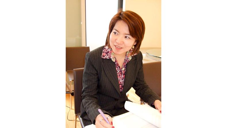 講師画像_kanou