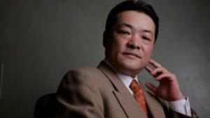 講師画像_yoshimura