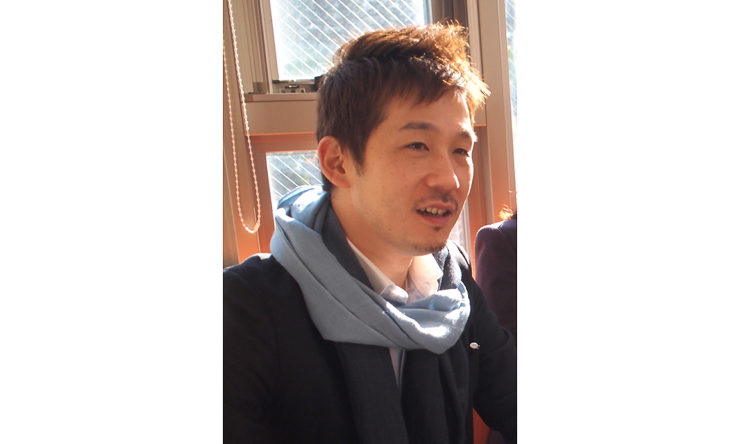 講師画像_takenobu