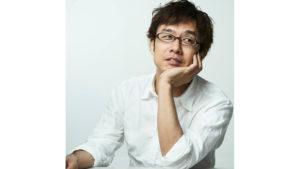 講師画像_fujimoto