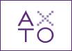 AXTOのバナー画像